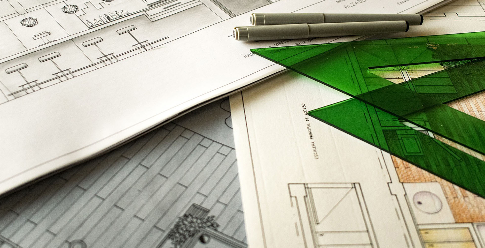 technical-drawings