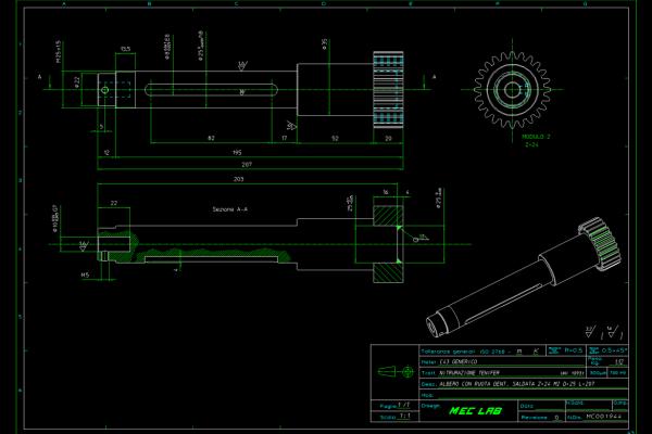 cc52135b419d6f27749ac510530d265a-particolari-meccanici340FCFB0-A5C4-13E4-3403-DC52BFD86CEB.png